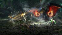 Monster Hunter: Generations Ultimate - Screenshots - Bild 4