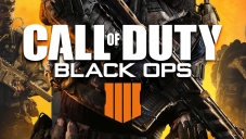 Call of Duty: Black Ops IIII - News