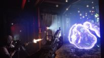 Earthfall - Screenshots - Bild 12
