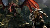 Dark Souls Remastered - Screenshots - Bild 9