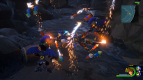 Kingdom Hearts III - Screenshots - Bild 14