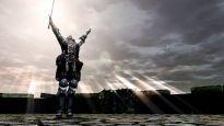 Dark Souls Remastered - Screenshots - Bild 6