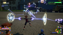 Kingdom Hearts III - Screenshots - Bild 21