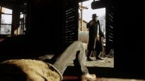Red Dead Redemption 2 - Screenshots - Bild 2