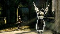 Dark Souls Remastered - Screenshots - Bild 7