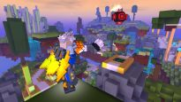 Trove - Screenshots - Bild 6
