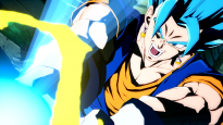 Dragon Ball FighterZ - Screenshots - Bild 3