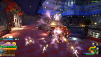 Kingdom Hearts III - Screenshots - Bild 22