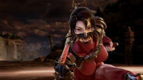 SoulCalibur VI - Screenshots - Bild 17