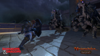 Neverwinter - Screenshots - Bild 3
