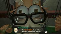 Splatoon 2 - Screenshots - Bild 5