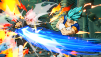 Dragon Ball FighterZ - Screenshots - Bild 1