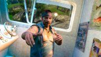 Far Cry 3 Classic Edition - Screenshots - Bild 2