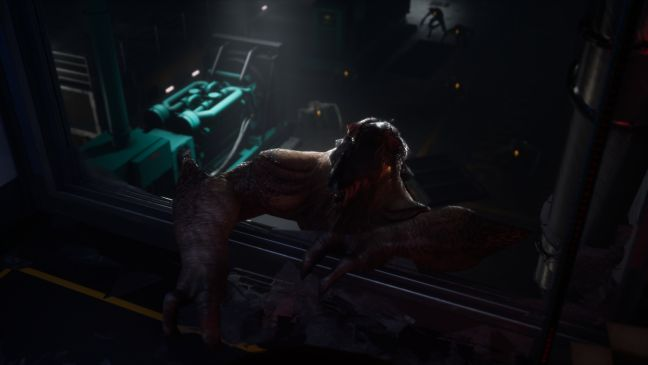 Earthfall - Screenshots - Bild 5