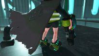 Splatoon 2 - Screenshots - Bild 4