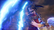SoulCalibur VI - Screenshots - Bild 8