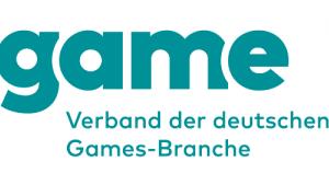 game – Verband der deutschen Games-Branche