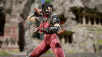 SoulCalibur VI - Screenshots - Bild 23