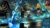 X-Morph: Defense - Screenshots - Bild 8
