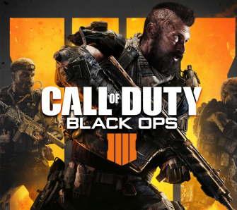 10 Geheimnisse in Call of Duty: Black Ops 4 - Special