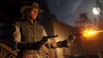 Red Dead Redemption 2 - Screenshots - Bild 4