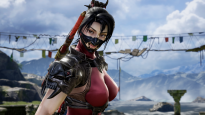 SoulCalibur VI - Screenshots - Bild 21
