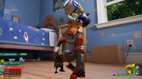 Kingdom Hearts III - Screenshots - Bild 4