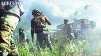 Battlefield V - Screenshots - Bild 5