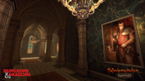 Neverwinter - Screenshots - Bild 5