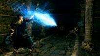 Dark Souls Remastered - Screenshots - Bild 2