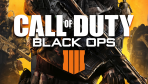 Call of Duty: Black Ops IIII - News
