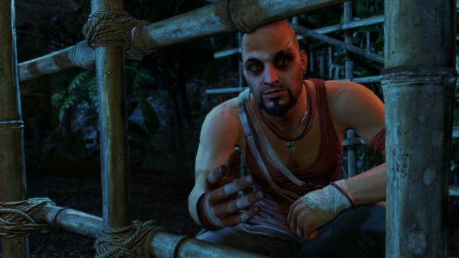 Far Cry 3 Classic Edition - Screenshots - Bild 5