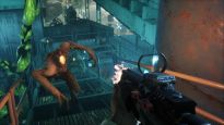 Earthfall - Screenshots - Bild 9