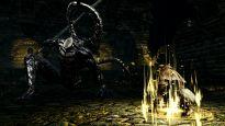 Dark Souls Remastered - Screenshots - Bild 5