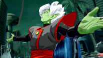 Dragon Ball FighterZ - Screenshots - Bild 6