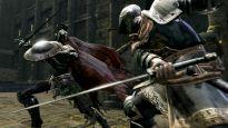 Dark Souls Remastered - Screenshots - Bild 1