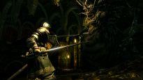 Dark Souls Remastered - Screenshots - Bild 8