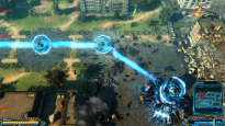 X-Morph: Defense - Screenshots - Bild 2