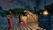 Far Cry 3 Classic Edition - Screenshots - Bild 4
