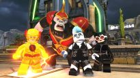 LEGO DC Super-Villains - Screenshots - Bild 2