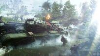 Battlefield V - Screenshots - Bild 12