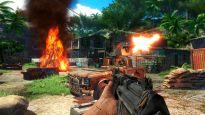 Far Cry 3 Classic Edition - Screenshots - Bild 1