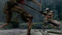 Dark Souls Remastered - Screenshots - Bild 4