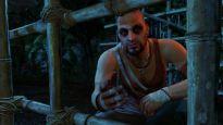 Far Cry 3 Classic Edition - Screenshots - Bild 5