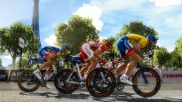 Le Tour de France 2018: Der offizielle Radsport-Manager - Screenshots - Bild 3
