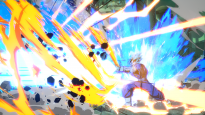 Dragon Ball FighterZ - Screenshots - Bild 8