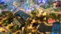 X-Morph: Defense - Screenshots - Bild 7