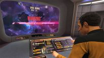 Star Trek: Bridge Crew - Screenshots - Bild 3
