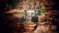 Octopath Traveler - Screenshots - Bild 5