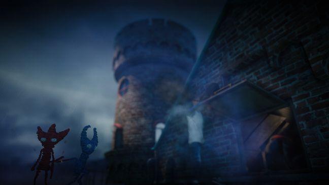 Unravel 2 - Screenshots - Bild 10